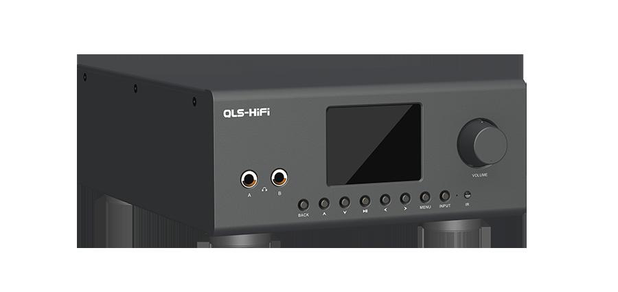 QA860-1.png